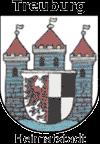 Kreisgemeinschaft Treuburg e.V.